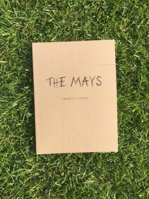 mays2015_2