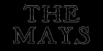The Mays Anthology
