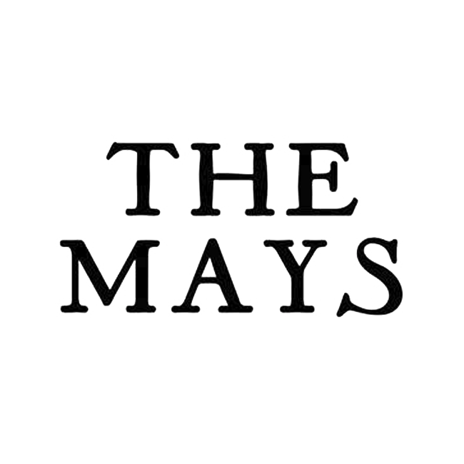 The Mays Anthology